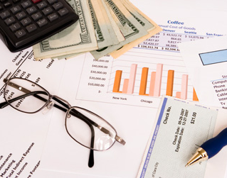 How To Accelerate Receivables Using QuickBooks Online