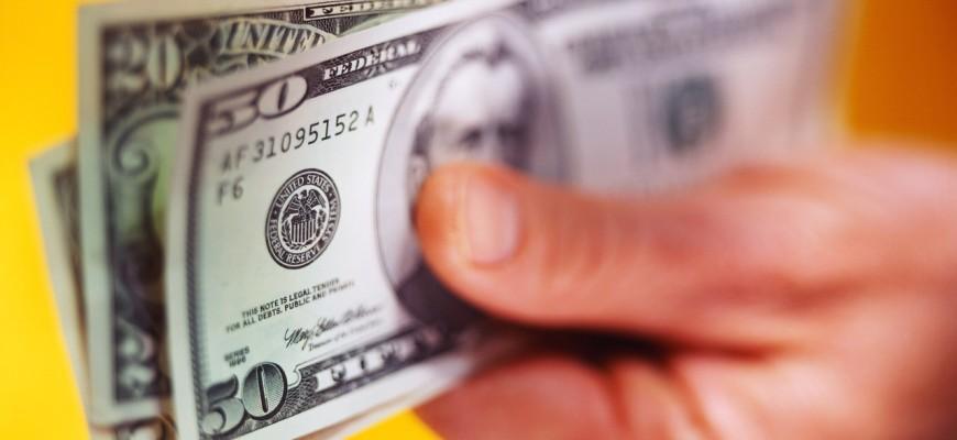 Cash loans vernon tx picture 3