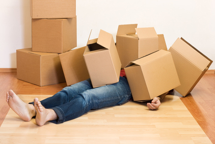 Top 10 Moving Traps to Avoid