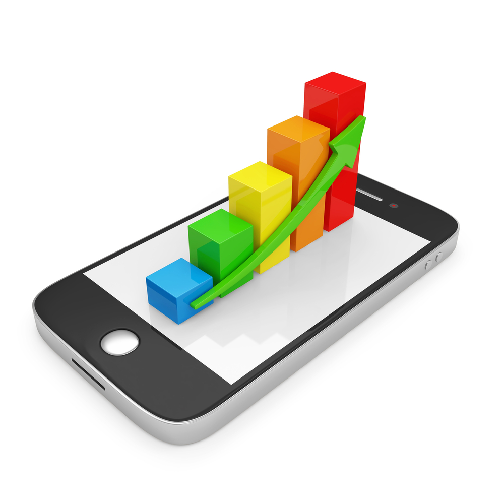 Why You Should Be Using Mobile Apps with QuickBooks