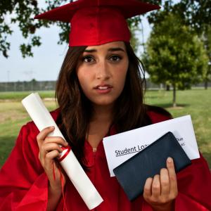 penny smart girl loan blog