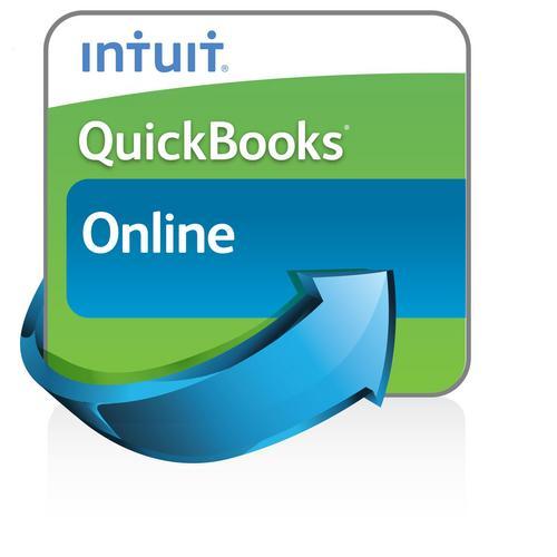 QuickBooks Online's Sales Tax Tools: The Basics