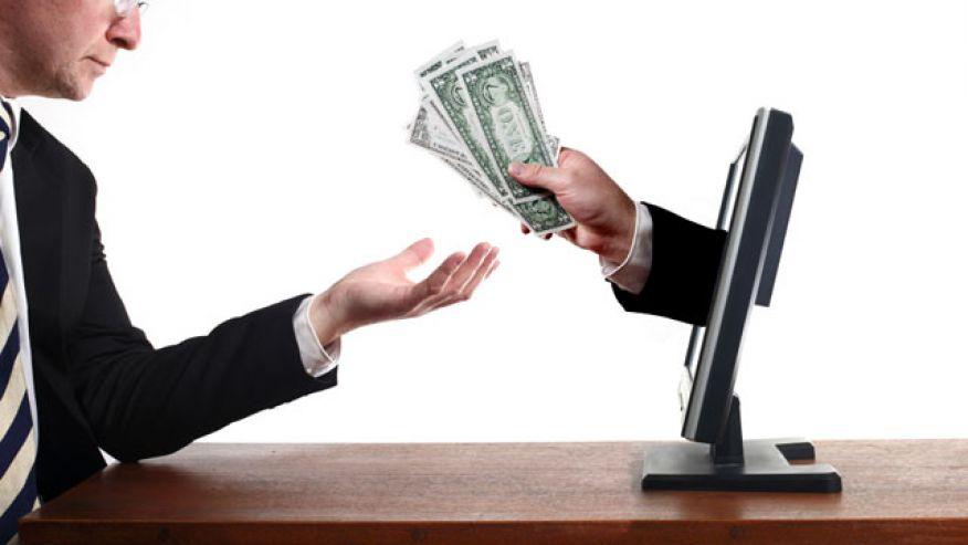Cash-Computer-Screen-Business-man