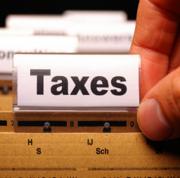 Tax-Questions-Is-Your-Hobby-Really-a-Business