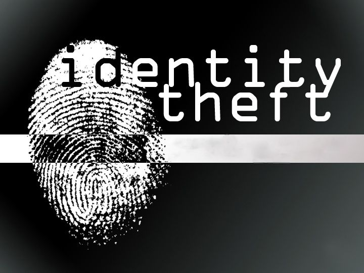 How to Avoid — and Deal with — Tax Identity Theft