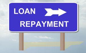 bigstock-Loan-repayment-24464441-e1382672773389
