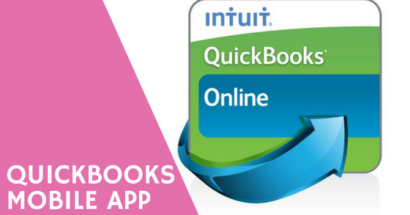 What You Should Know About the QBO Mobile App
